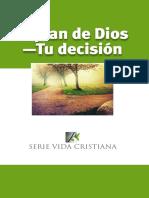 13_El plan de dios - tu decisión