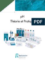 ph theorie et pratique