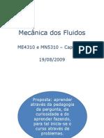aula_1_cap1(7)