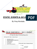 Static_events & Go _ Green _Vinay Mundada [Compatibility Mode]