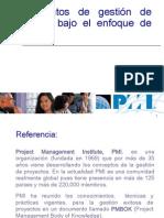 PMI new v3
