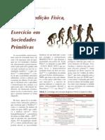 saude-nutricao-exercicio-sociedades-primitivas