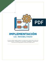Manual_SARES (Inhabilitado) (1)