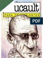 Foucault Para Principiantes