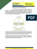 Guia Proyecto Integrador 2011-1 V3