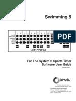 System5swim-man