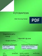 Fotosintesis-smp Feb 12