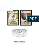 Lords of Waterdeep Cartas Alternativas Dos Lordes 29448