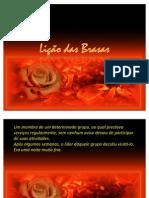 Licao_das_brasas