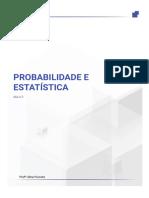 Probabilidade A2