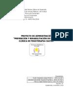 Trabajo-Fisioterapia-Administración-2019