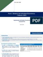 presentacion-puno-02-2021