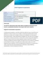 Lopez Michel Capacitacion.doc