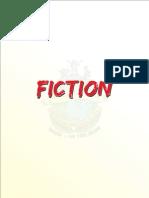 2_LITERATURE_READER_FICTION_1_82_CLASS_X