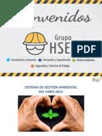 Sistema de Gestión Ambiental - Iso 14001_2019_15horas (5)