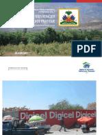 haiti_land_manual_final-french