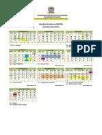 Anexo__ofcio_16_calendario_academico_2021_1 (1)