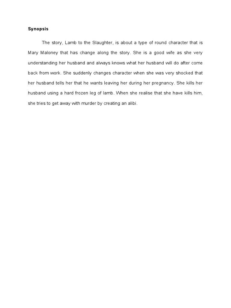 Essay bi sample cover letter for training program