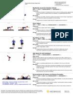 exercise_tracker