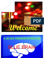 blue_brain2