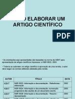 Curso_Metodologia_Nonato2006