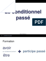 2 Le Conditionnel Passe.pdf.Pagespeed.ce.Xb92k8jdEd