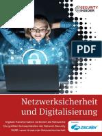 netzwerksicherheit-und-digitalisierung