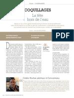 Pages de PDM_208_20210810-v2