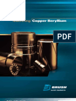 AB0008--Machining Copper Beryllium Brochure(2)