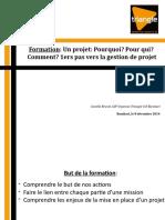 141202 - Formation Gestion de Projet_corr