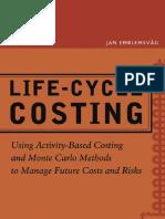 eBook - LCC using ABC