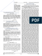 2021_09_22_ASSINADO_do3-páginas-126-162