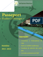 PasseportMobilité2021