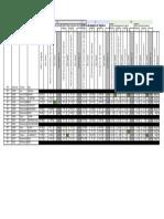 PV_S2_IRT_20_21(210714)