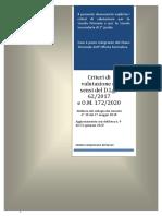 Rev-25genn-Criteri Generali Di Valutazione