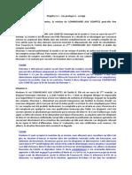 doc2_cas_4_maintien_mission_corrige