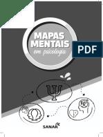 Mapas-Mentais-em-Psicologia-leia-trecho