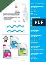 Katalog_WasserSanitaer