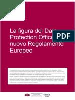 la_figura_del_data_protection_officer_nel_nuovo_regolamento_europeo_0