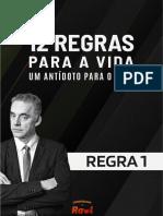 12+REGRAS+REGRA+1+revisado