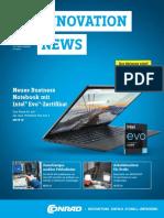 CE de InnovationNews 04 2021 GA
