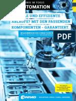 CE de B2B Techning Im Fokus 02 2021