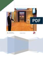 F & B SERVICE FINAL $ 4 step