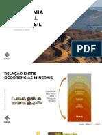 economia-mineral-brasil-set2018