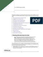11gr2_AIX_Client_Quick_Install_Guide_e18192