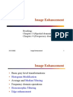 EnhancePart1