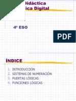 electronica-digital-4-eso-1233226806534259-3