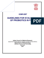 PROBIOTICS_GUIDELINES