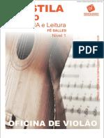 [cliqueapostilas.com.br]-apostila-de-violao-89