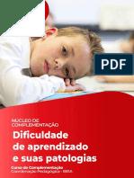 DIFICULDADE-DE-APRENDIZADO-E-SUAS-PATOLOGIAS-DIAGRAMADA
